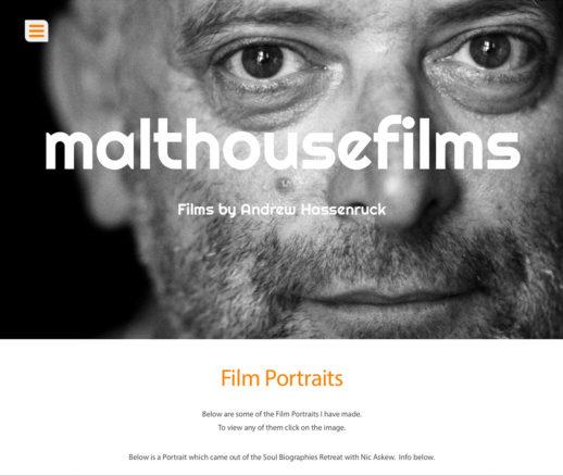 Malthouse Films